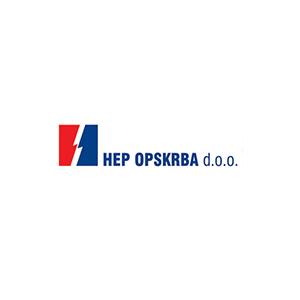 hepopskrba_logo