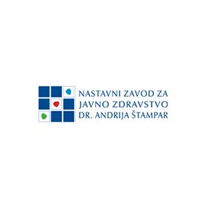 nastavni_logo