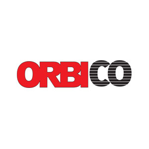 orbico