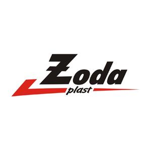zoda_plast